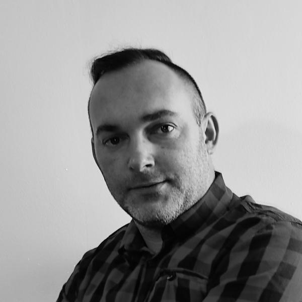 Michał Czujwid